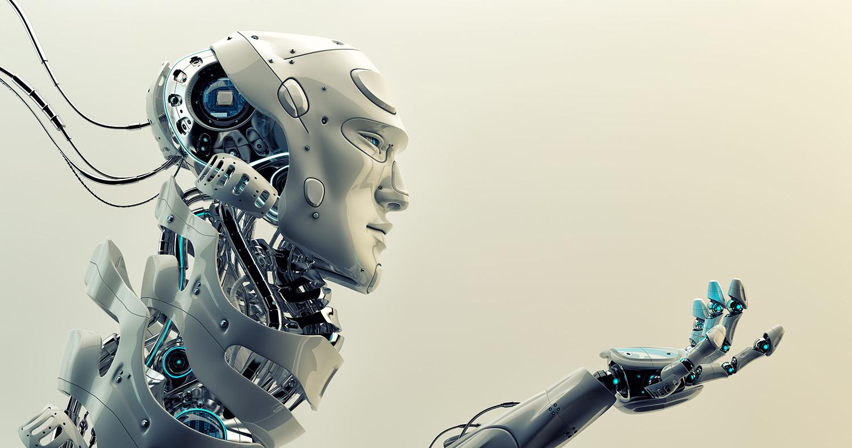 RobotBigshutterstock_119131771